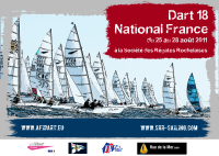 Nat2011-affiche-03Small